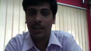 NRIs: Non Resident Indians - 101211 nri.wmv