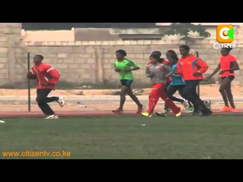 All Africa Games