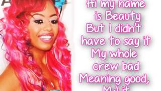 Watch Omg Girlz My Clique video
