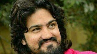 Vijay suvada DjRemix Gujarati song seconds Video WhatsApp Gujarati status 2019 Love status New