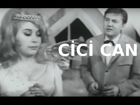 Cici Can - Türk Filmi