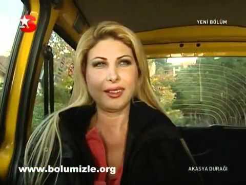 Akasya Duragi 143.bölüm 1.kisim Devami icin www.HDiziler.com