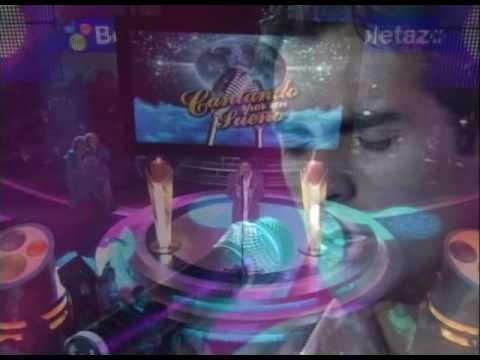 Ernesto D`Alessio  - Como tu (Live)