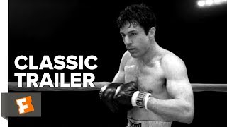 Raging Bull (1980) - Official Trailer