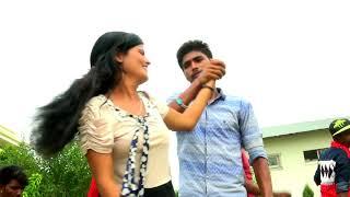 मैथिली हॉट गीत   Maithili hot video song ...ramvali