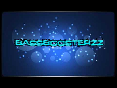 Excision - Sleepless  (feat. Savvy) (Xilent Remix) [Bass Boosted]