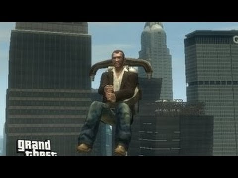 is according to GTA Wi...