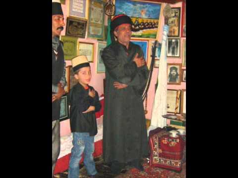Burdushi Magjistari Prizren