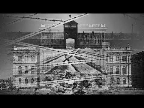 A magyar tudományos holokauszt - Dr. Egely György, Jakab István