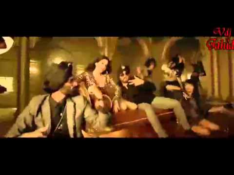 Zero Hour Mashup 2014 Full Song Best Of Bollywood   Dj Jahidseptos4...