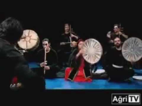 Rastak Iranian Kurdish Song Sowzaleh video