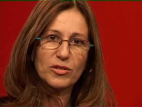 Mercedes Morán - Homenaje a las Madres de Plaza de Mayo