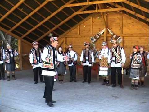 [okraina.com.ua] Гуцульське весілля (okraina.com.ua)