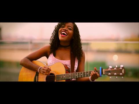 Mayores - Becky G ft Bad Bunny | Yaniza Cover