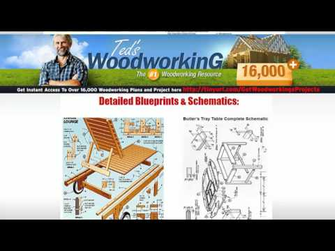 shelf woodworking plans woodworking plans bench