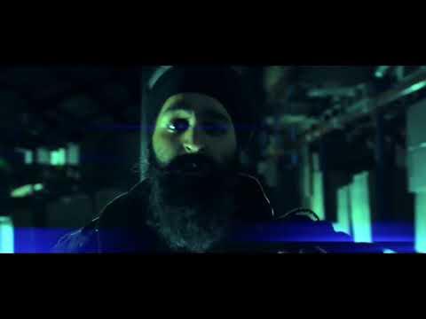 IZZAT - Sikh Youth UK, Singh Mahoon, Avneet Kaur & Desi Vibes