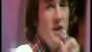 Watch Bay City Rollers Bye Bye Baby video