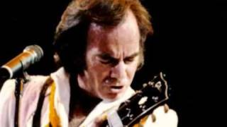 Watch Neil Diamond Fortune Of The Night video
