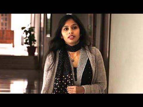 Visa fraud case against Devyani Khobragade dismissed by US court