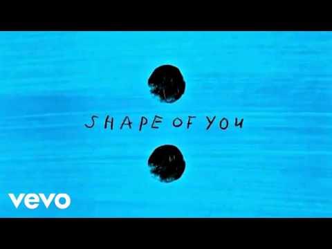 download lagu Ed Sheeran - Shape Of You Kizomba Remix gratis