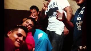 A Manos Llenas -Pedro (San Jose Agua Azul, GTO)
