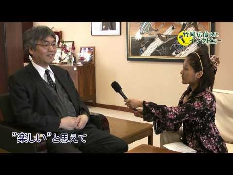 SHOW!TALK!TV!×Goovie 岐阜聖徳学園大学 ~オープンキャンパス レポート~