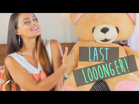 {how To Last Longer} ♥ My 4 Fav Sex Positions To Last Longer In Bed ♥ video