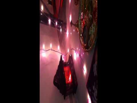 HAPPY Dhanteras Festival Happy Diwali Decoration Pooja