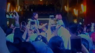 Download Lagu Konser Peduli Lombok - Tegar by Rosa ft Dewa Bujana (first time ever) Gratis STAFABAND