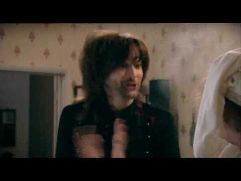 David Tennant & Catherine Tate - Nan's Christmas Carol