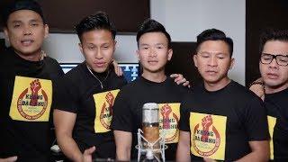"""Ca sĩ hải ngoại hát """"Chúng Đi Buôn"""" phản đối CSVN bán nước"""