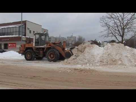 Десна-ТВ: День за днём от 07.12.16