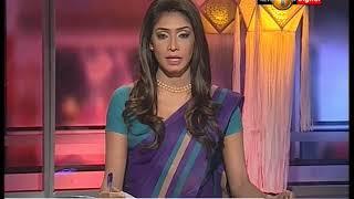 News 1st: Prime Time Sinhala News - 7 PM | (25-04-2018)
