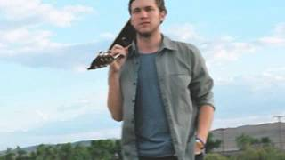Watch Phillip Phillips Tell Me A Story video