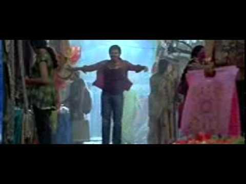 En Kadhal Solla - Paiya.3gp video