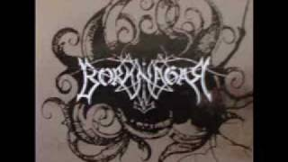 Watch Borknagar White video