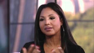 Jill scott interracial dating