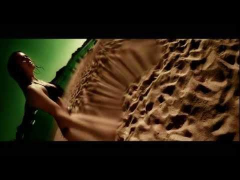 Chris Lake - Sundown (Ultra Records) OFFICIAL VIDEO
