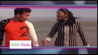 download lagu Hai Re Mone,ipil,new Santhali Song,,santhali Dhamaka gratis