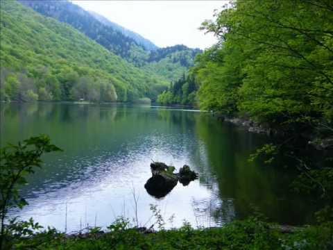 Krásy Černé Hory - pozvánka na autobusový zájezd