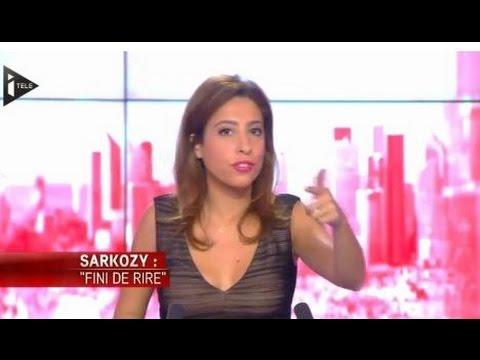 Sarkozy : fini de rire (1/4) - Ça se Dispute