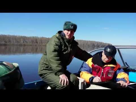на рыбалке июль 2016 видео