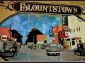 Raining Day Blountstown FL