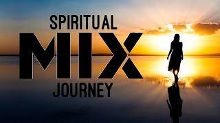 Origins A Spiritual Journey Nov 2016 ॐ