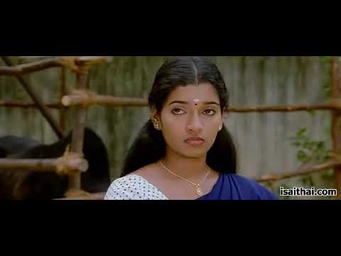 Milaka - Tamil Full Movie