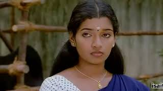 Asthamanam - Milaka - Tamil Full Movie