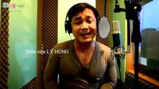 Việt Nam Tiến Lên - 80 Nghệ Sĩ