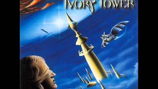Watch Ivory Tower One Life In Asia video