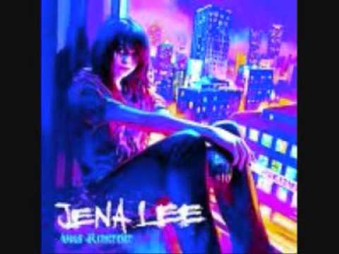 Jena Lee - Vous Remercier - Remerciements