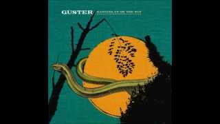 Watch Guster Manifest Destiny video